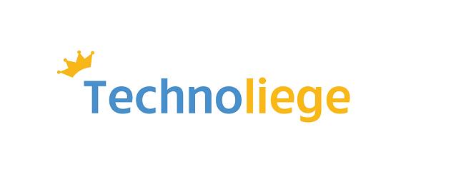 Technoliege