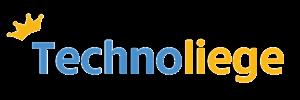 Technoliege Solutions